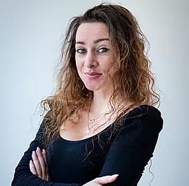 Emilie Lefevre