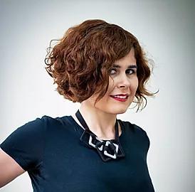 Paloma Fagil