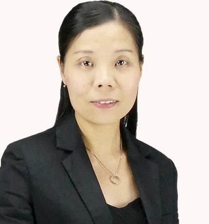 Doris  Chan