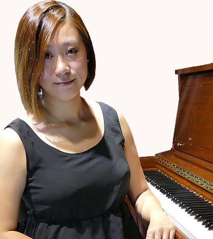 Vanora  Wong